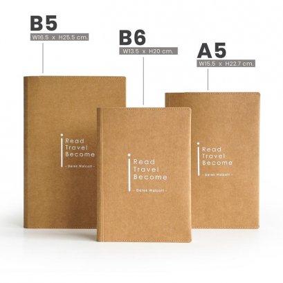 Book Cover : Folio X Passport Bookshop