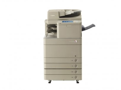 Canon imageRUNNER ADVANCE C5235