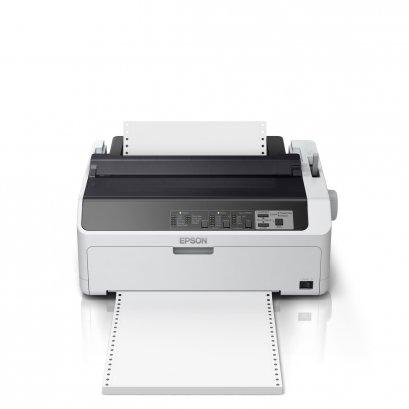 Epson LQ-590 ii Impact Printer