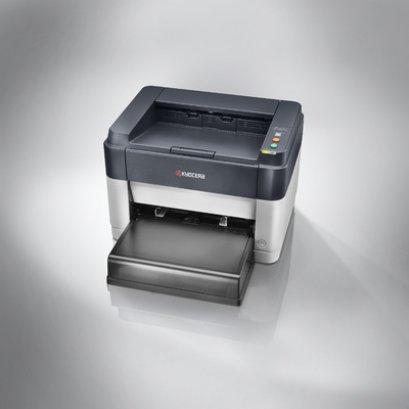 Kyocera ECOSYS FS-1040DN