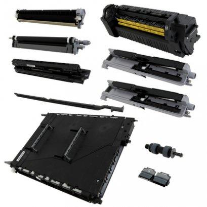 Genuine Kyocera 1702MV0UN0 (MK-8315A) Maintenance Kit - 200K