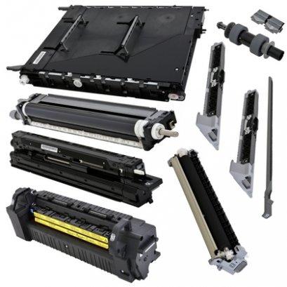 Genuine Kyocera MK-8325A (1702NP0UN0) Maintenance Kit - 200K