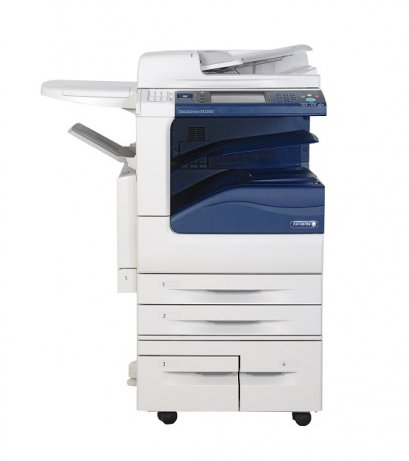 Xerox DocuCentre – IV 3065