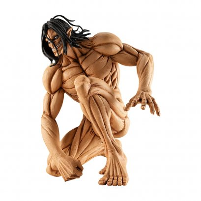 Goodsmile_Company_Pop_up_parade_Attack_On_Titan_Eren_Yeager