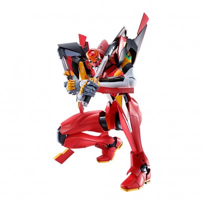 BANDAI_DYNACTION_Regular_Humanoid_Weapon_Evangelion_Unit_02