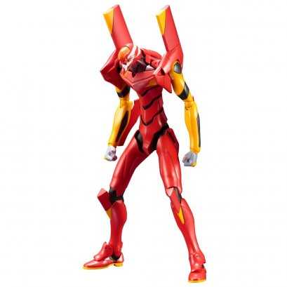 [Price 2,800/Deposit 1,200][NOV2020] NEON GENESIS, EVANGELION, TYPE-02 TV VERSION