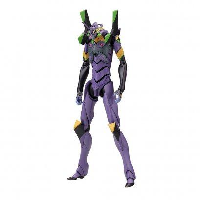 Kotobukiya_Rebuild_of_Evangelion_EVA_Unit_13