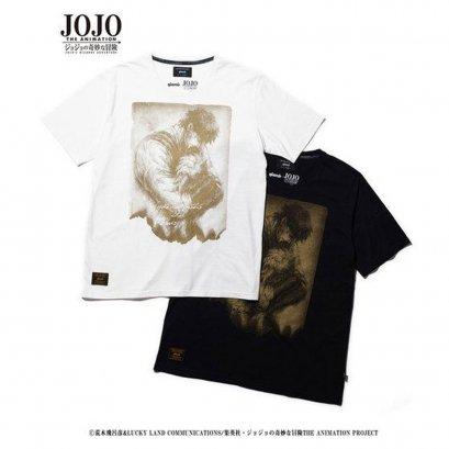 Glamb_JOJO_T_SHIRT_Jonathan_Dio