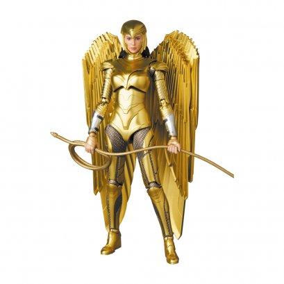 Medicom_Toy_Mafex_148_Wonder_Woman_1984_Golden_Armor