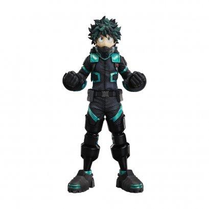 TOHO_Animation_My_hero_academia_Stealth_Suit_Izuku_Midoriya