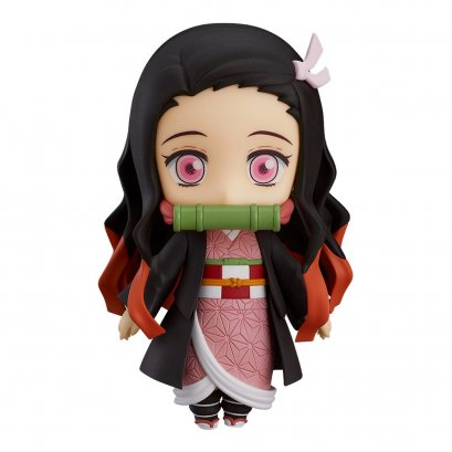 Good-Smile-Company-Nendoroid-Demon-Slayer-Kimetsu-no-Yaiba-Nezuko-Kamado