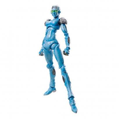 Medicos_Entertainment_Super_Action_Statue_SAS_Stone_Ocean_JOJO_Stone_Free