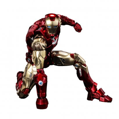 [Price 4,400/Deposit 2,000][NOV2020] Sentinel, Fighting Armor, Marvel, IRON MAN