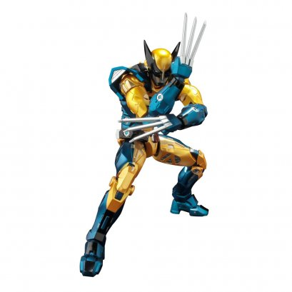 Sentinel_Fighting_Armor_Wolverine