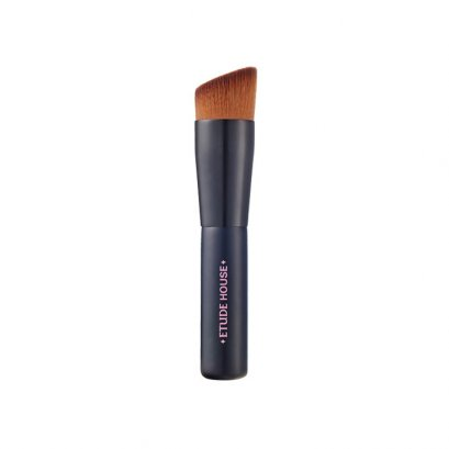Etude House Play101 Stick Brush