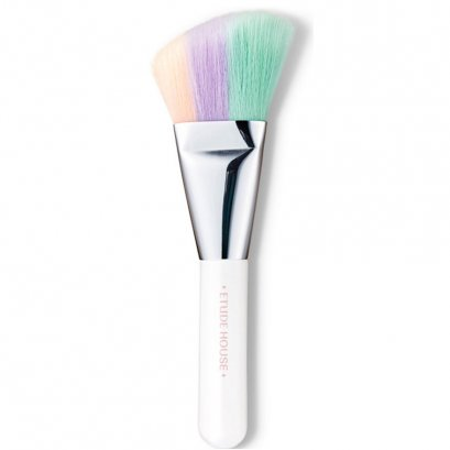 รอสินค้าเข้า-Wonder Fun Park Candy Cheek Brush [Limited Edition]