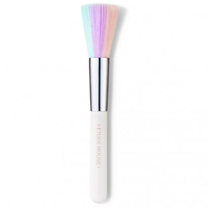 รอสินค้าเข้า-Etude House Wonder Fund Park Candy Highlight Brush