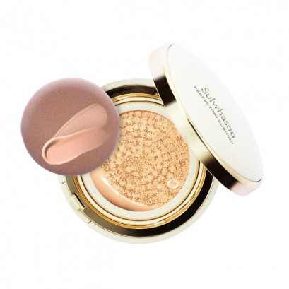 Sulwhasoo Evenfair Perfecting Cushion SPF50+/PA+++