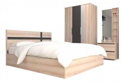 ชุดห้องนอน KK
