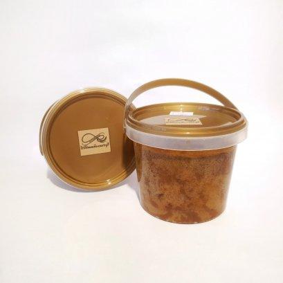 สินค้าไร่ชีวิตพอเพียงเพชรบุรี สบู่ก้อนธรรมชาติ น้ำส้มควันไม้หอม(copy)(copy)(copy)(copy)(copy)(copy)(copy)