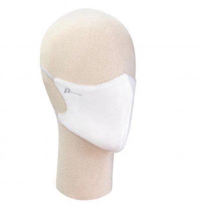 Perma Mask Nano Zinc Oxide WOMEN