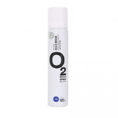 O2 Klean Spray OASIS 100ml#