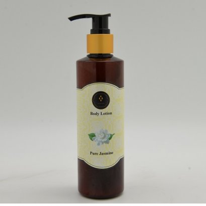 LAMUNN jasmine lotion 250ml