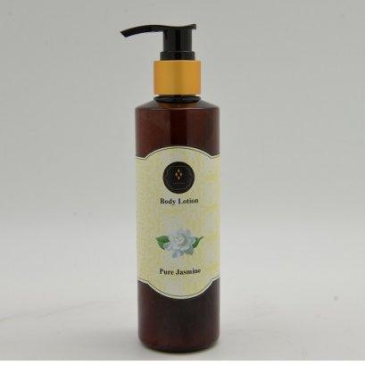 LAMUNN jasmine lotion 250ml