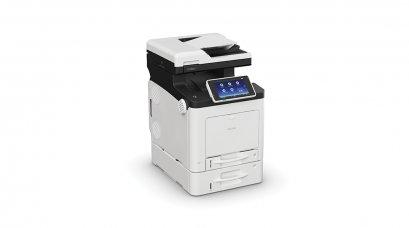SP C360SFNW : RICOH เครื่องพิมพ์สีเลเซอร์