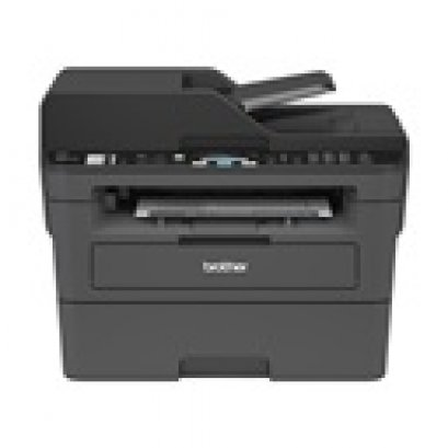 MFC-L2715DW : BROTHER Mono Laser Multifunction