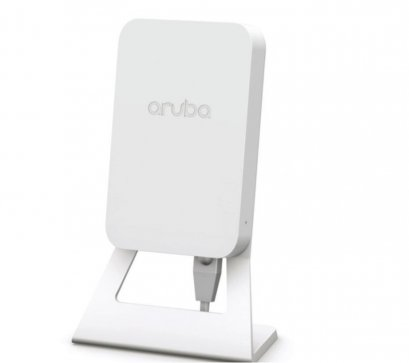 Aruba 203H Access Point : JY693A