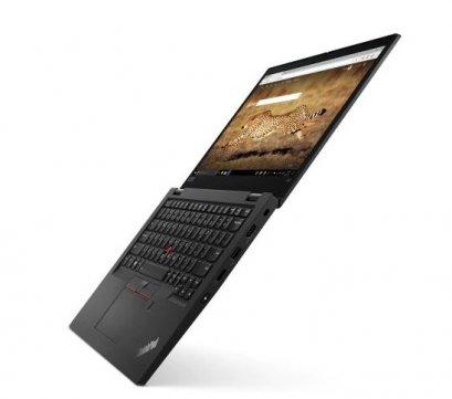 Lenovo ThinkPad L13 Gen2 Intel® Core™ i7-1165G7
