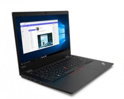 Lenovo ThinkPad L13 Gen2 Intel® Core™ i5-1135G7