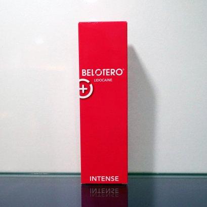 BELOTERO-INTENSE (สีชมพู)