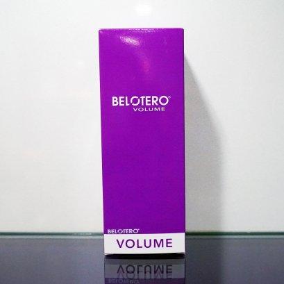 BELOTERO-VOLUME (สีม่วง)