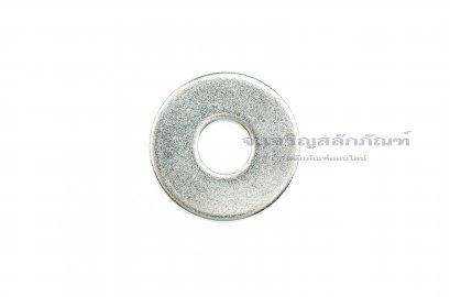 แหวนอีแปะ M10 แสตนเลส (10.7-29.85-1.8)