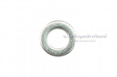แหวนอีแปะ M12 แสตนเลส (13-23.7-2.35)