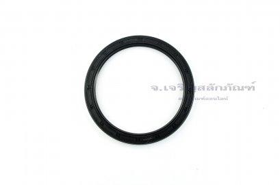 ซีลกันน้ำมัน HTCKL 110-135-9