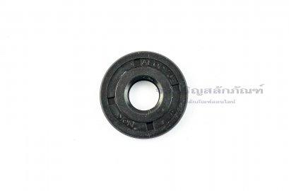 ซีลกันน้ำมัน TC3 10-25-5