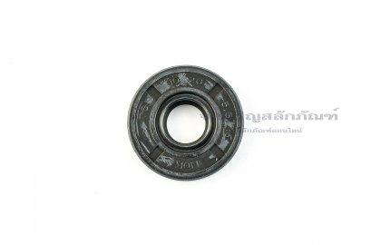 ซีลกันน้ำมัน TC 10-26-5.5