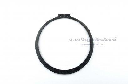 แหวนล็อคนอก แหวนล็อคเพลา 145 mm (เบอร์ 145)