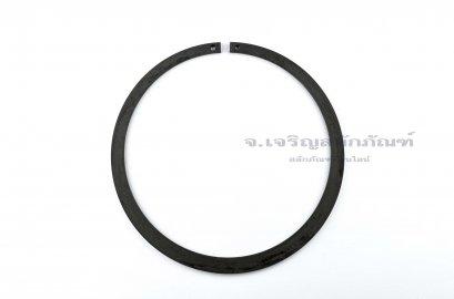แหวนล็อคนอก แหวนล็อคเพลา 190 mm (เบอร์ 190)