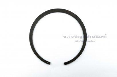 แหวนล็อคใน สำหรับล็อควงนอก (OD) 200mm (เบอร์ 200)