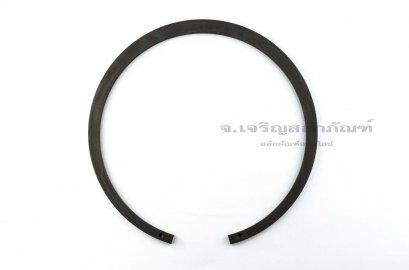 แหวนล็อคใน สำหรับล็อควงนอก (OD) 220mm (เบอร์ 220)
