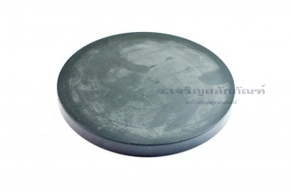 ซีลปิด Cap Seal ขนาด 35x7 mm