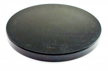 ซีลปิด Cap Seal ขนาด 170x15 mm