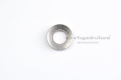 แหวนดิสสปริง-แหวนสปริงจาน M8