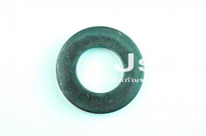 แหวนอีแปะ M22 ดำหนา S45C (23-44-6)