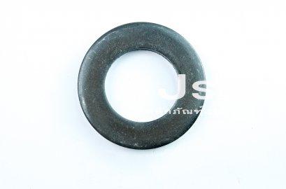 แหวนอีแปะ M30 ดำหนา S45C (33-58-6)