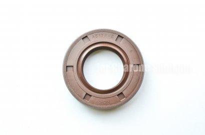 ซีลกันน้ำมัน TC 30-55-10 Viton
